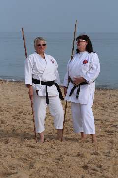 adult-karate-in-hertfordshire